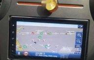 Bán xe Kia Carens 2.0 sản xuất năm 2009, màu bạc chính chủ, giá chỉ 340 triệu giá 340 triệu tại Vĩnh Long