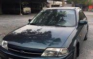 Xe Ford Laser LX sản xuất 2001 giá cạnh tranh giá 155 triệu tại Bình Dương