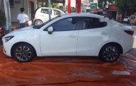 Bán Mazda 2 năm 2015, màu trắng, giá 497tr giá 497 triệu tại Hải Dương
