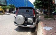 Bán xe Mitsubishi Jolie đời 2005, màu đen giá 195 triệu tại Hà Nội