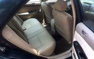 Bán xe Toyota Camry đời 2002 máy 2.4 số sàn, máy zin nguyên bản giá 298 triệu tại Hà Nội