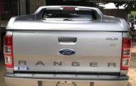 Bán xe Ford Ranger sản xuất năm 2015, màu bạc như mới giá 560 triệu tại Đắk Lắk