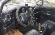 Cần bán gấp Kia Carens năm 2011, màu bạc, giá tốt giá 320 triệu tại Kon Tum