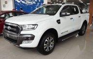 Cần bán xe Ford Ranger 2018 - Hỗ trợ trả góp, đăng kí, đăng kiểm, giao xe tận nhà tại Cao Bằng giá 925 triệu tại Cao Bằng
