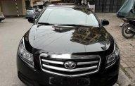 Bán Daewoo Lacetti SE sản xuất năm 2010, màu đen giá 300 triệu tại Nghệ An
