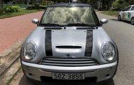 Xe Cũ MINI Cooper S 2005 giá 480 triệu tại Cả nước