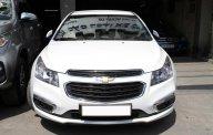 Xe Cũ Chevrolet Cruze LT 1.6 MT 2016 giá 450 triệu tại Cả nước
