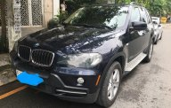 Xe Cũ BMW X5 AT 2008 giá 790 triệu tại Cả nước