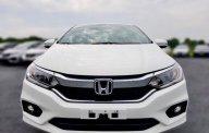 Xe Mới Honda City 2018 2018 giá 559 triệu tại Cả nước