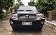 Xe Cũ Toyota Land Cruiser VX 4.6 V8 2015 giá 2 tỷ 850 tr tại Cả nước