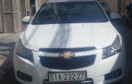 Xe Cũ Chevrolet Cruze LS 1.6 MT 2011 giá 330 triệu tại Cả nước