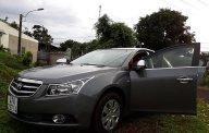 Xe Cũ Daewoo Lacetti MT 2010 giá 168 triệu tại Cả nước