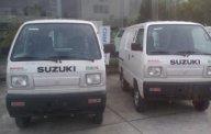 Bán Suzuki Van, su cóc, giá hấp dẫn, giao xe trong ngày, Lh Mr Kiên 0963390406 giá 284 triệu tại Hà Nội
