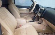 Bán ô tô Ford Everest sản xuất 2011, màu bạc giá 545 triệu tại Bình Dương