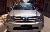 Bán Toyota đời 2018 giá 320 triệu tại Hà Nội