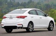 Bán Hyundai Accent đời 2018, màu trắng, giá tốt giá 425 triệu tại BR-Vũng Tàu