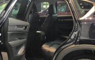 Cần bán Mazda CX 5 sản xuất 2018, bản đủ full option giá 899 triệu tại Hà Nội