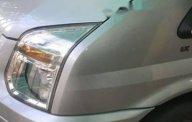 Bán Ford Transit đời 2015, màu bạc, 680tr giá 680 triệu tại Đồng Tháp