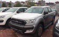 Bán Ford Ranger Wildtrak 3.2 2018, xe nhập, giá chỉ 925 triệu - LH 0978212288 giá 925 triệu tại Hà Nội