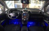 Cần bán xe Kia Carens đời 2010, giá 298tr giá 298 triệu tại Tp.HCM