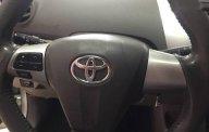 Bán Toyota Vios đời 2013, màu bạc số tự động, 425 triệu  giá 425 triệu tại Nghệ An
