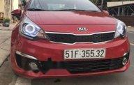 Bán Kia Rio sản xuất 2015, màu đỏ giá 470 triệu tại Tp.HCM