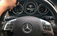 Bán xe Mercedes E200 năm sản xuất 2015, màu đen tại Hà Nội giá 1 tỷ 430 tr tại Hà Nội