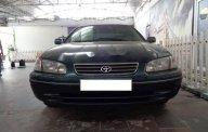 Cần bán gấp Toyota Camry 3.0 V 6 sản xuất 2001, nhập khẩu nguyên chiếc, giá 289tr giá 289 triệu tại Tiền Giang