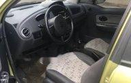 Bán xe Chevrolet Spark 1.0MT đời 2009 giá 165 tỷ tại Đồng Nai