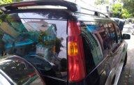 Bán xe Ford Everest năm sản xuất 2005, giá tốt giá 345 triệu tại Tp.HCM