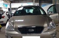 Bán xe Kia Carens S 2.0MT, số sàn, bản đủ, đời 2015, biển SG, xe còn rất đẹp giá 456 triệu tại Tp.HCM