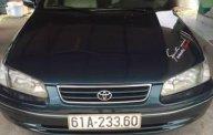 Bán Toyota Camry năm 1998, giá 225tr giá 225 triệu tại Tp.HCM
