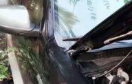 Cần bán lại xe Ford Everest đời 2008, giá chỉ 385 triệu giá 385 triệu tại Đồng Nai