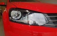 Bán Polo Sedan, xe Đức nhập khẩu giá 699 triệu tại Khánh Hòa