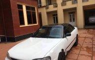 Bán Toyota Camry LE đời 1994, màu trắng số tự động giá 200 triệu tại Tp.HCM