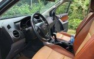Bán ô tô Mazda BT 50 sản xuất 2013 như mới giá 525 triệu tại Đà Nẵng