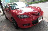 Mazda 3 S 2.0 AT 2009 - 370 triệu - Số 71 Nguyễn Văn Cừ- Hà Nội giá 370 triệu tại Hà Nội