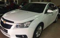 Bán Chevrolet Cruze năm sản xuất 2015, màu trắng  giá 418 triệu tại Lâm Đồng