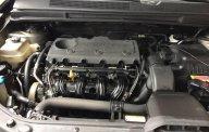 Bán ô tô Kia Carens đời 2010, màu xám, số tự động, 350tr  giá 350 triệu tại Tp.HCM