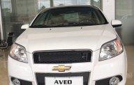 Cần bán xe Chevrolet Aveo năm sản xuất 2018-Mua xe còn được tặng tiền đến 60 triệu - Chevrolet Biên Hoà giá 459 triệu tại Đồng Nai