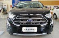 Bán xe Ford EcoSport trả góp 90%, hỗ trợ đăng kí, đăng kiểm, giao xe tận nhà giá 545 triệu tại Ninh Bình