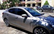 Bán Mazda 2 sản xuất 2017, màu xám, giá chỉ 506 triệu giá 506 triệu tại Nghệ An