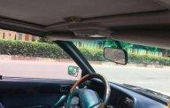 Bán Toyota Camry 2.4 MT sản xuất năm 1988, màu trắng giá 69 triệu tại Bình Dương