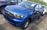 Bán Ford Ranger XLT 2 cầu nhập khẩu, giá tốt tại Hà Giang - LH: 0941921742 giá 790 triệu tại Hà Giang
