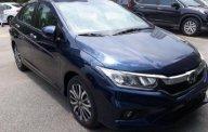 Chuyên mua bán dòng xe Honda City tại Biên Hòa Đồng Nai, giá rẻ nhất gọi 09.086.22.086 Mr Tuấn giá 599 triệu tại Đồng Nai