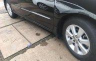 Cần bán Toyota Corolla altis 2009, màu đen giá 415 triệu tại BR-Vũng Tàu