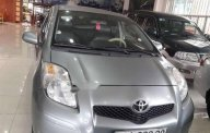 Bán Toyota Yaris sản xuất năm 2010, màu xám   giá 411 triệu tại Đồng Nai