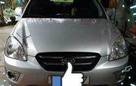 Bán xe Kia Carens năm sản xuất 2009, màu bạc, giá chỉ 310 triệu giá 310 triệu tại TT - Huế