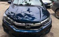 Xe Mới Honda City CVT 2018 giá 559 triệu tại Cả nước