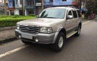 Xe Cũ Ford Everest MT 2006 giá 293 triệu tại Cả nước